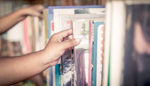 Qual é o perfil leitor dos seus alunos?