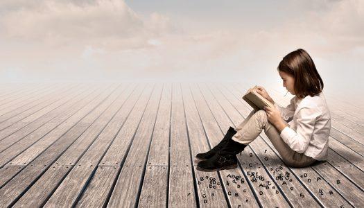 A Guten traz 11 dicas para ler, compreender e aprender melhor