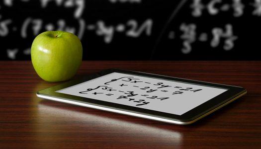 As transformações na educação