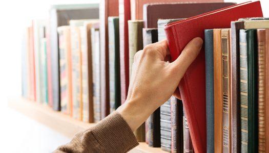 Quais são os direitos dos leitores?