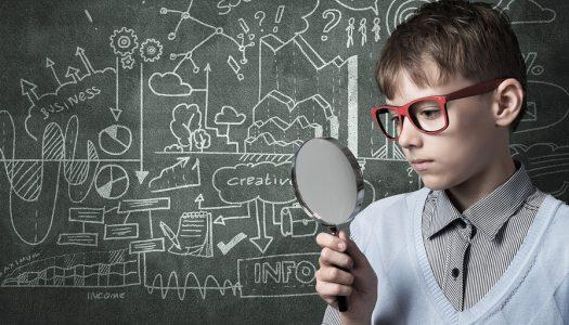 A importância de acionar conhecimentos prévios dos alunos