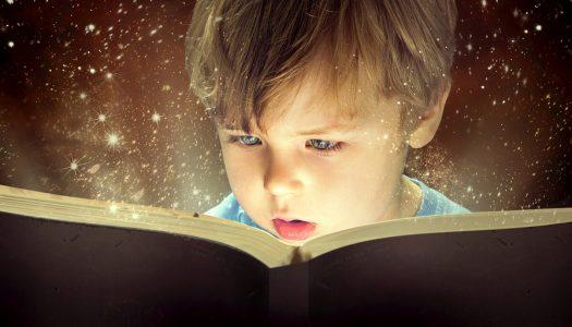 Os segredos por trás das adaptações infantis