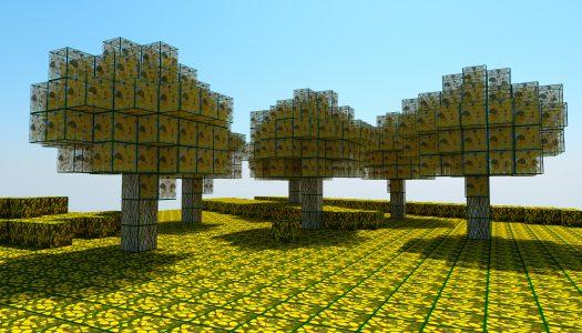 Minecraft em sala de aula