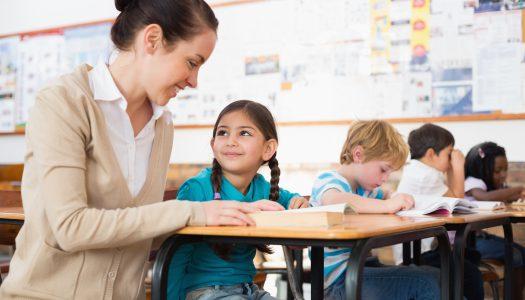 O desenvolvimento da competência leitora nas diferentes disciplinas