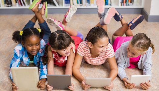 14 matérias para os alunos lerem nas férias