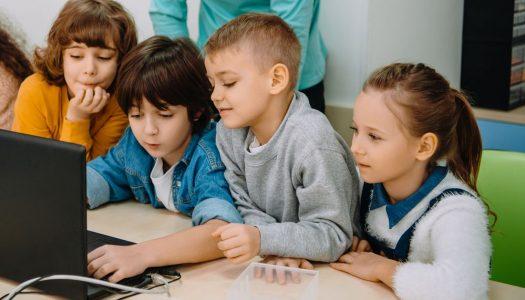 Pedagogia de projetos: saiba os passos para implementar em sua escola