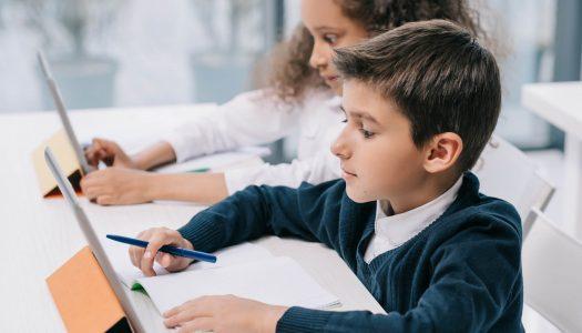 Empreendedorismo na educação: como incentivar os alunos?