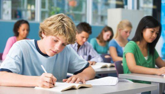 Implementação de BNCC: o que muda nas escolas?