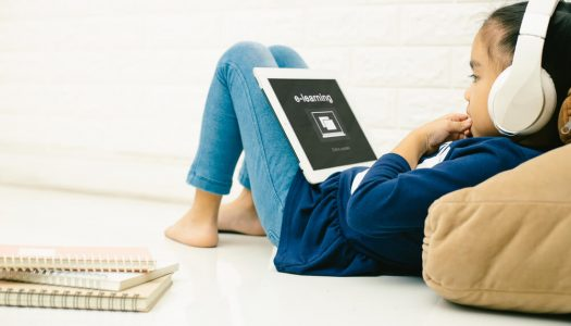 Fique por dentro de 7 benefícios do mobile learning