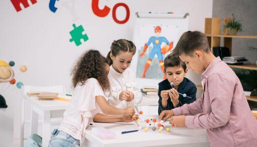 Competências socioemocionais: entenda o papel da escola