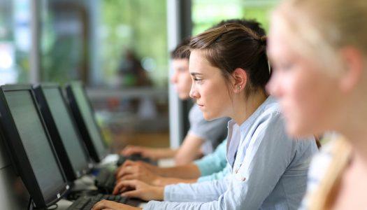 Descubra como preparar seus alunos para o conteúdo digital