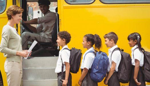 TOP 6 ideias para criar salas de aula mais interativas em sua escola