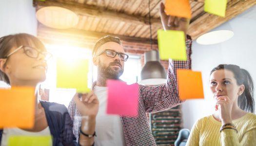 Aprenda a trabalhar interdisciplinaridade na escola em 4 passos