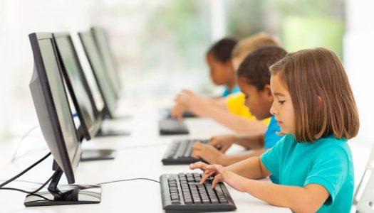 O que a inteligência artificial pode fazer pela educação?