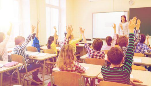Inclusão de um aluno semi alfabetizado no 4º ano – Colégio Expoente