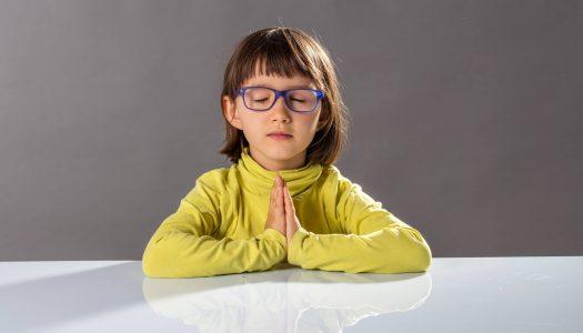 Como melhorar as habilidades emocionais dos alunos com o mindfulness