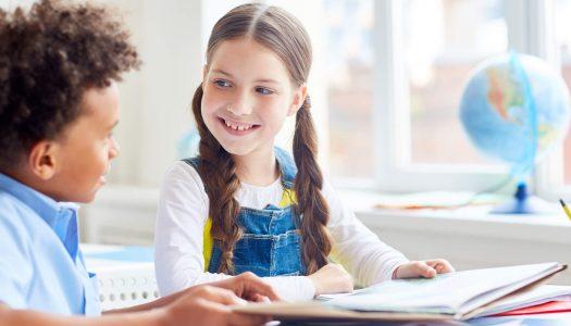 Leitura colaborativa: como usar essa prática pedagógica em sala de aula?