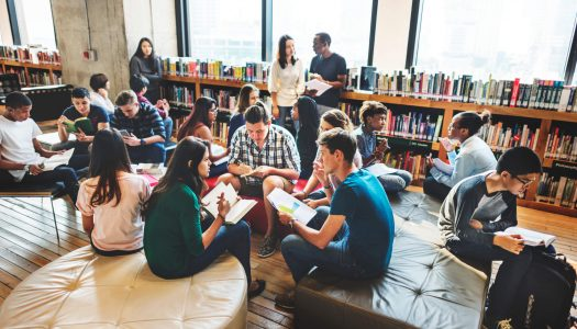 Entenda como as metodologias ativas favorecem a aprendizagem