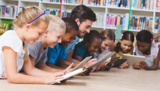 Você conhece o perfil leitor dos seus estudantes?